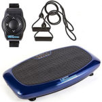 Vibrapower Slim 2 Power Vibration Plate